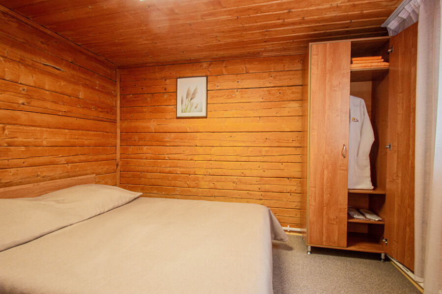 guesthouse-5-2