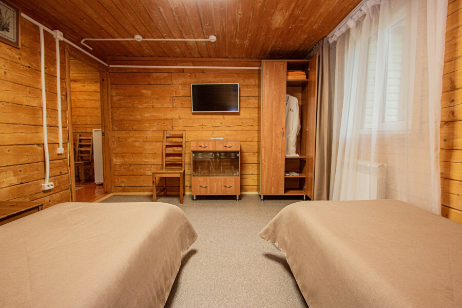 guesthouse-5-6