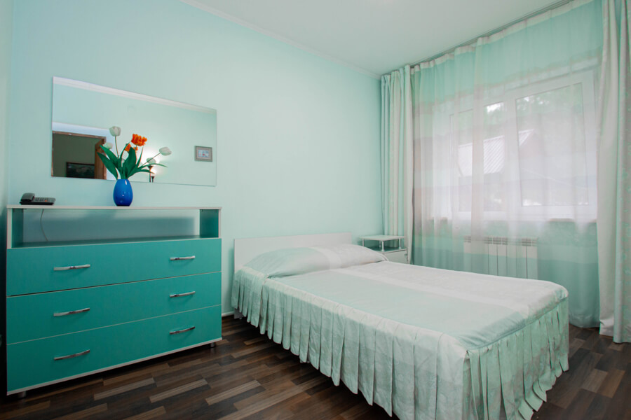 guesthouse-7-1