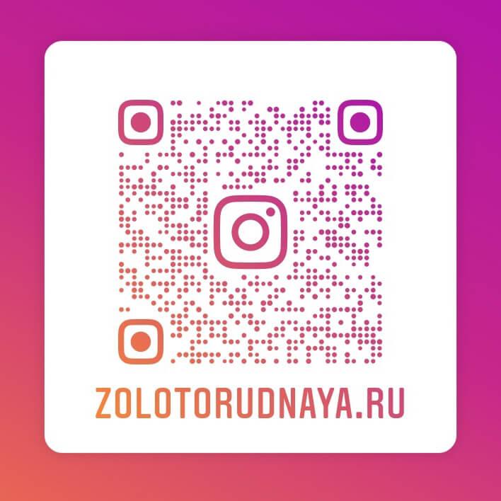 instagram zolotorudnaya.ru altay