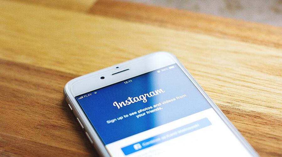 zolotorudnaya instagram altay