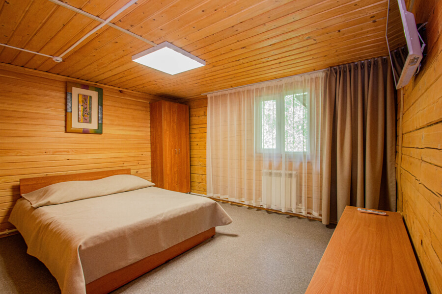 guesthouse-4-1