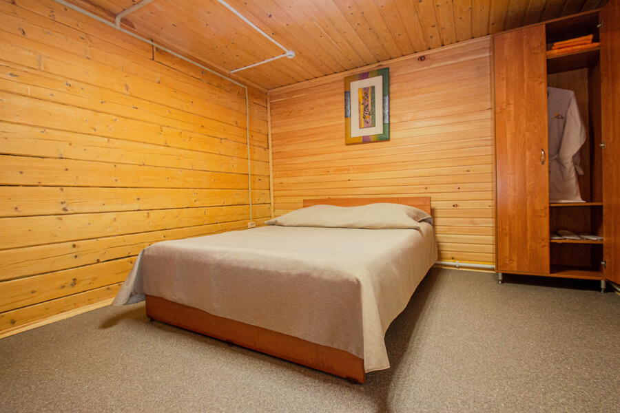 guesthouse-4-2