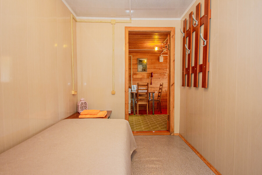 guesthouse-4-8