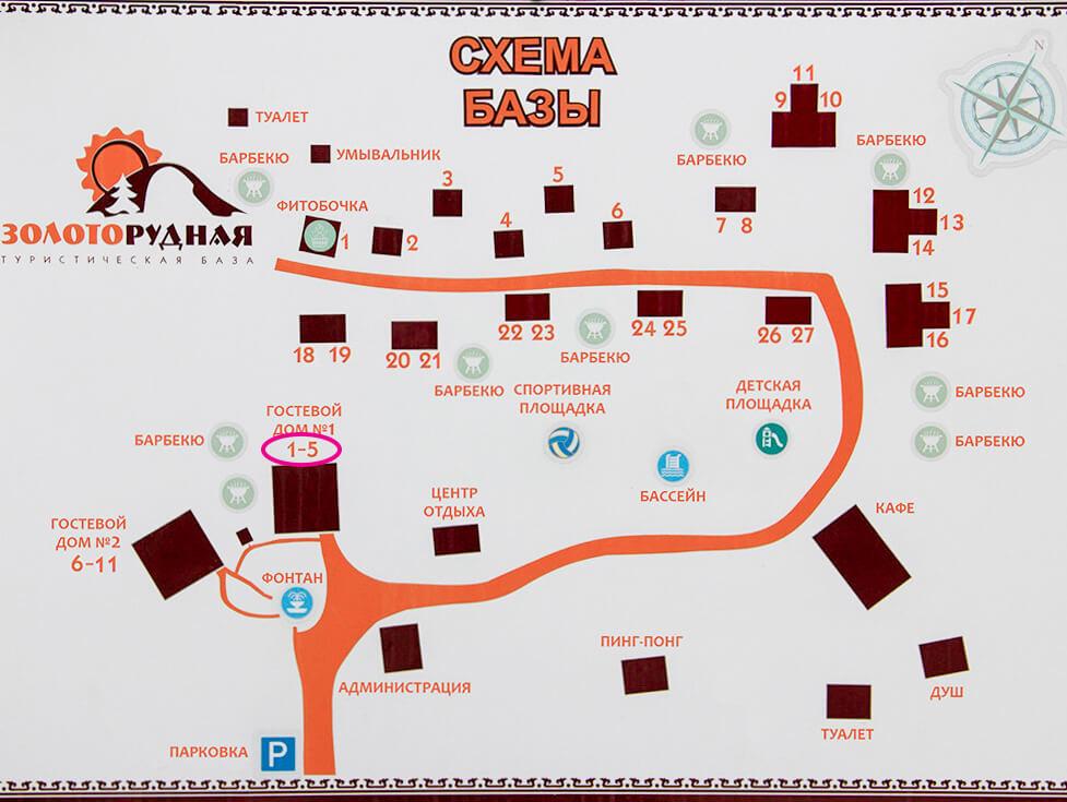 map-gh1