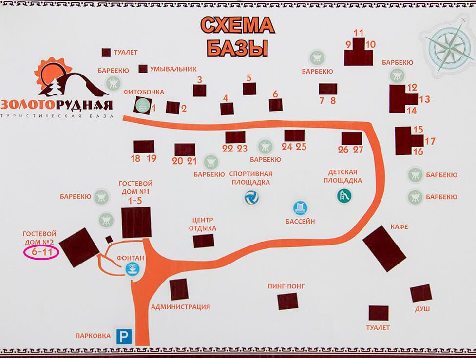 map-gh2